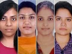 UPSC Civil Services Exam 2014 Results Declared, Women Grab Top 4 Spots