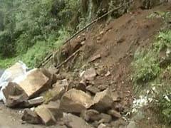 उत्तराखंड में भारी बारिश की चेतावनी, अलर्ट पर प्रशासन