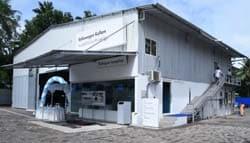 Volkswagen Inaugurates new Workshop in Kollam