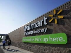 Wal-Mart Paid Millions of Dollars in Small Bribes in India: Report