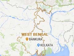 3 Children Among 6 People Run Over by Shatabdi Express in West Bengal