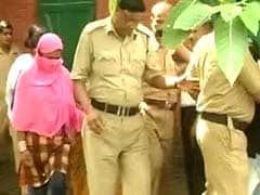 Wasn't Kidnapped, Ran Away From Home, Bengal Teen Tells Court