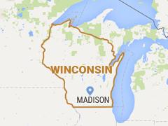2 Men En Route to Wisconsin Air Show Killed in Plane Crash