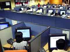 Companies Looking at New Ways to Retain Best Talent: Report