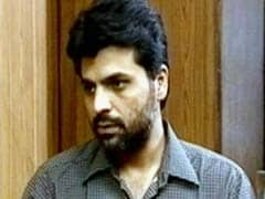 Yakub Memon,1993 Mumbai Blasts Convict, to Hang on His Birthday