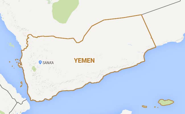 US 'Deeply Concerned' Over Air Raid on Yemen Port