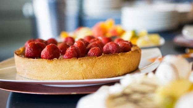 Image result for simple cake
