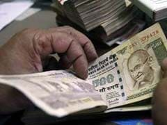 Seventh Pay Commission: Finance Ministry To Vet Revised Pay Of Staff, Recover Excess