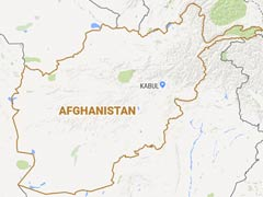 11 Dead in US C-130 Plane Crash in Afghanistan