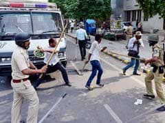 Gujarat Violence: Court Orders Probe Into Police Action in Ahmedabad