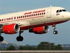 After San Francisco, Air India Plans Direct Flight to Washington