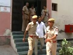 Witness Number 20 Turns Hostile in Ajmer Blast Case