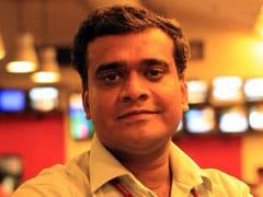 क्या जायज़ हैं अरविंद केजरीवाल जैसे राजनीतिक कुतर्क...?