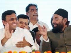 Will Ensure Adequate Power Supply in Uttar Pradesh by 2016: Akhilesh Yadav