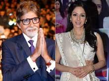 Happy Onam, Tweets Bollywood