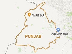 9 People Killed In Road Accident In Punjab