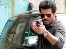 'New Season of Anil Kapoor's 24 is More Complicated'