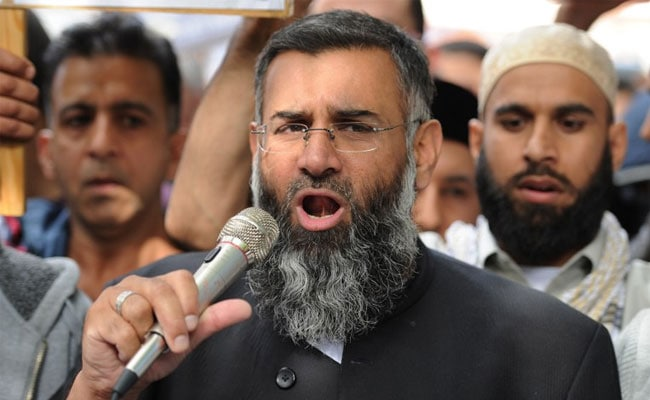 UK Trial Of Radical Preacher Anjem Choudary Delayed