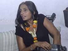 Anu Agarwal Tells Her Story, Applauded by Mahesh Bhatt