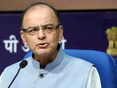 Payments Banks Important Step to Expand Rural Banking: Arun Jaitley