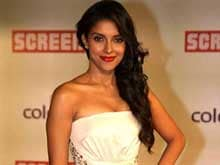 Asin, the Actress Who is Turning Her Back on Bollywood