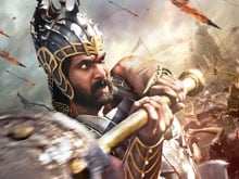 <i>Baahubali</i>, 50 Not Out, Won't Block Screens For 'False Records'