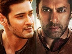 Bajrangi Bhaijaan, Srimanthudu Make Eros Bullish on Q2