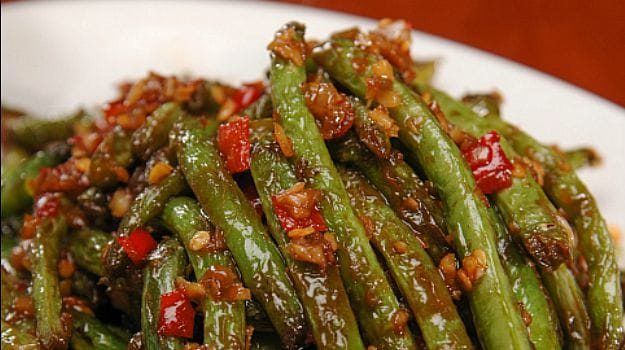 10-best-beans-recipes-4