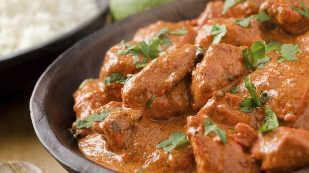 10-best-curry-recipes-7