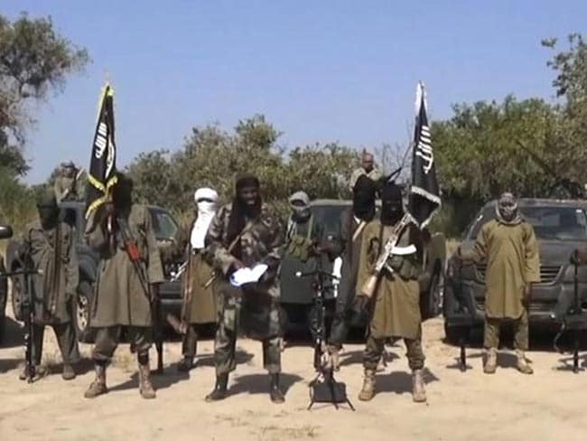 Boko Haram Kill 7 In Suicide Attack, Raid: Residents