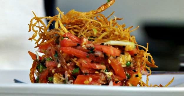 best-tomato-recipes-1