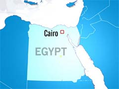 4 Hurt in Failed Cairo Bomb Disposal Near Pyramids