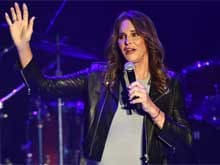 Caitlyn Jenner Escapes Charges Over Deadly Car Crash
