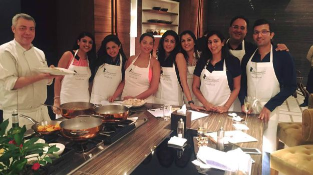 the-knead-to-cook-6-cooking-courses-in-delhi-you-should-check-out-4