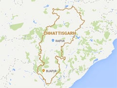 5 Children Killed, 25 Injured as Tractor Overturns in Chhattisgarh