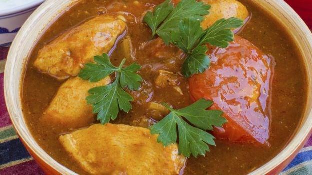 best-tomato-recipes-7