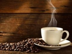 Coffee Stocks Surge on Buzz of FDI in Plantation Sector