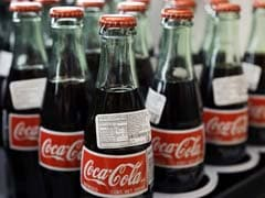 Coca-Cola to Disclose Its Spending on Research Into Soft Drinks and Health