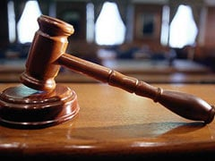 Can't Be Tried Twice For Same Offence: Accused To Delhi Court