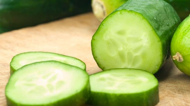 cucumber-benefits-7