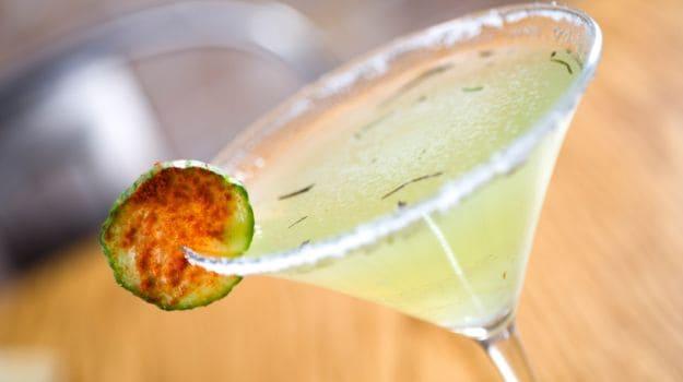 10-best-cucumber-recipes-6