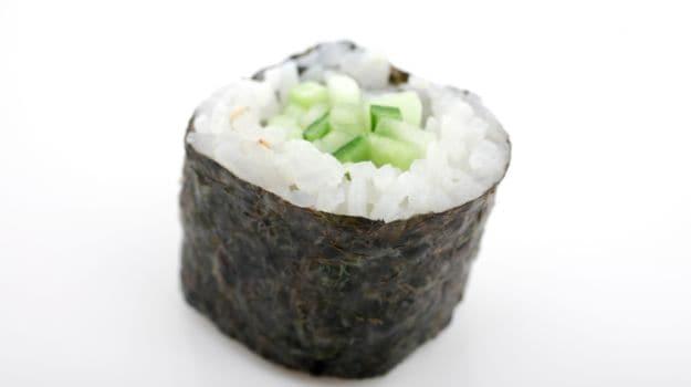 10-best-cucumber-recipes-8