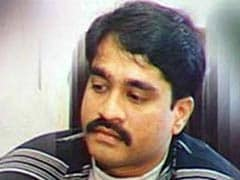 Underworld Don Dawood Ibrahim Critical, Say Media Reports. He's Fine, Says Chhota Shakeel