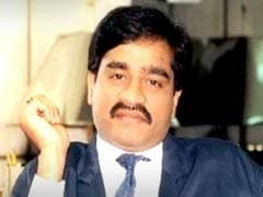 Big Mumbai Wedding Today For Dawood Ibrahim's Nephew