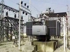 Government Bans Zero Duty Import of Capital Goods for Power Plants