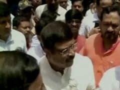 Refrain From Politics Over Death of Infants: Dharmendra Pradhan to Odisha Government