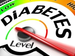 Diabetes Drug May Combat Fatty Liver Disease