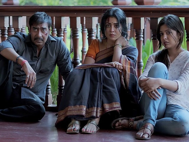 Drishyam 2015 Movie Free Download HD 720p