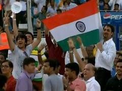 PM Modi to Address 50,000 Indians in Dubai at 9.30 pm: 10 Developments