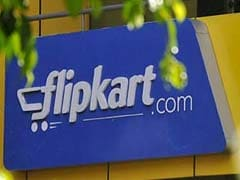 Flipkart Hires Google Executive to Head Consumer Experience